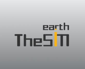 THESIM Earth