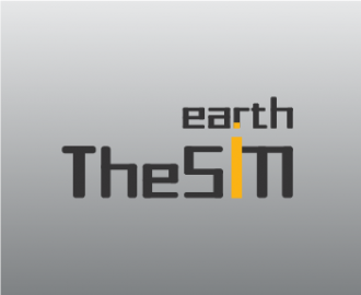 THESIM Earth