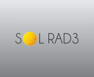 SolRad3